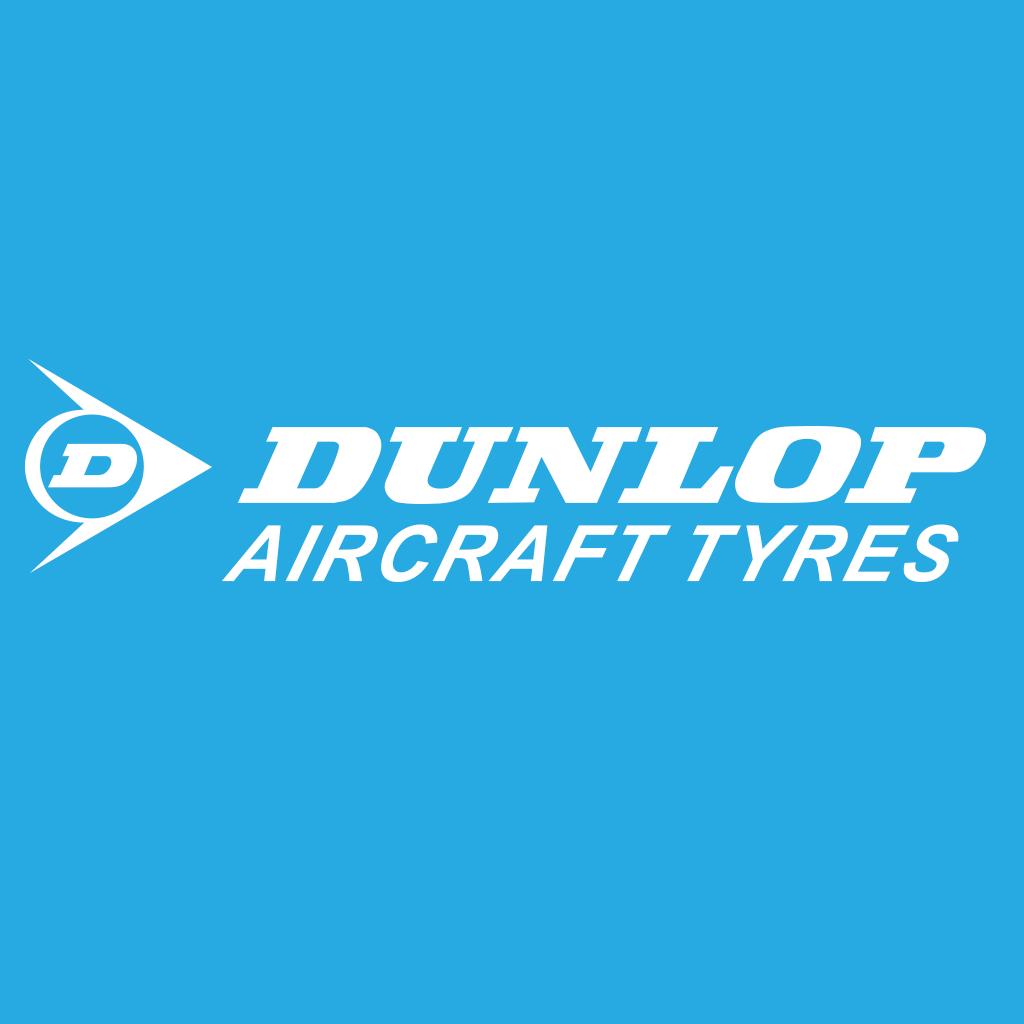Dunlop Technical Blog for Aviation Tires